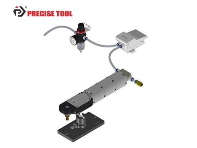 PRECISETOOL YJQ-W4Q&UH4-C0001&BM-2&PC-SUITE2 KIT4031工具套装